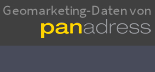 zur Website der panadress marketing intelligence GmbH (in neuem Tab)